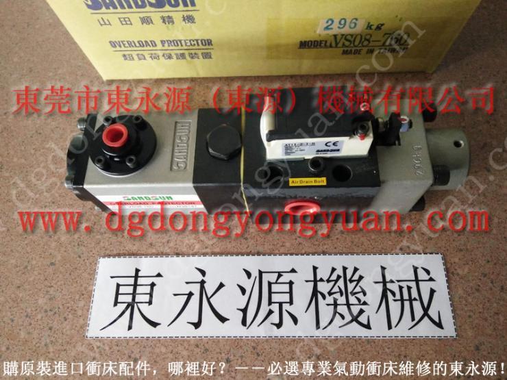 OLP12S-H-R 液压泵浦 找 东永源