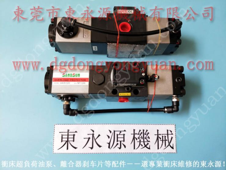 APC-250 冲床气动泵,VA06M-760 找
