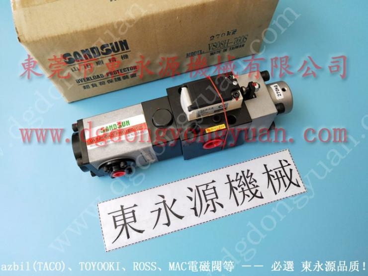VS12-560 锻压机泵站 找 东永源