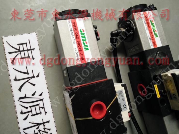 山田顺油泵 快速抬模油泵 VA12-763 找 东永
