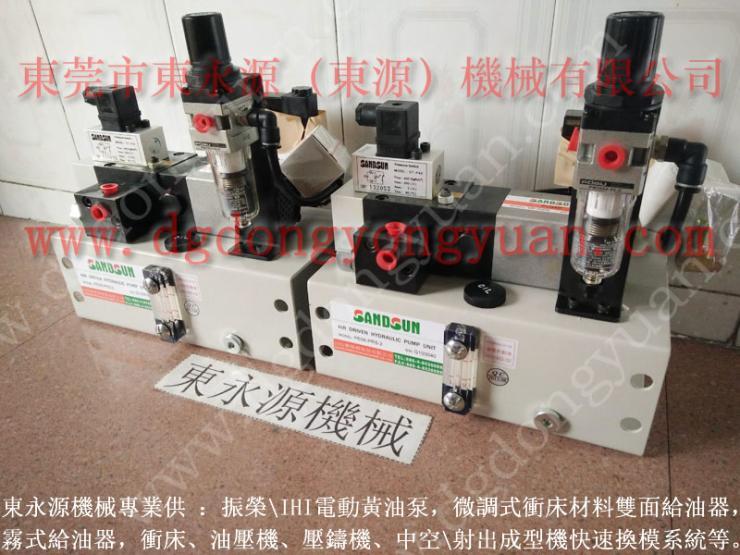 VS16-720 超载保护器 找 东永源