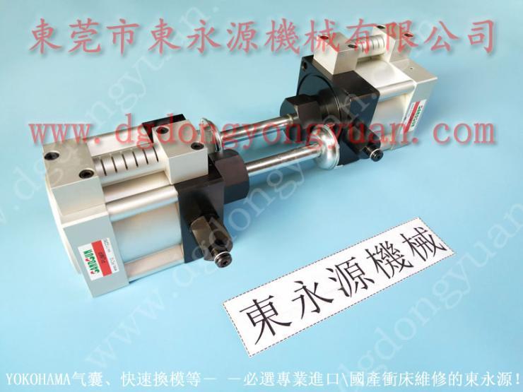 信佩冲压机 夹模泵 VS10A-760 找 东永源