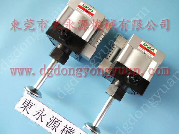 SANDSUN气动泵浦 泵浦 VS10A-760 找