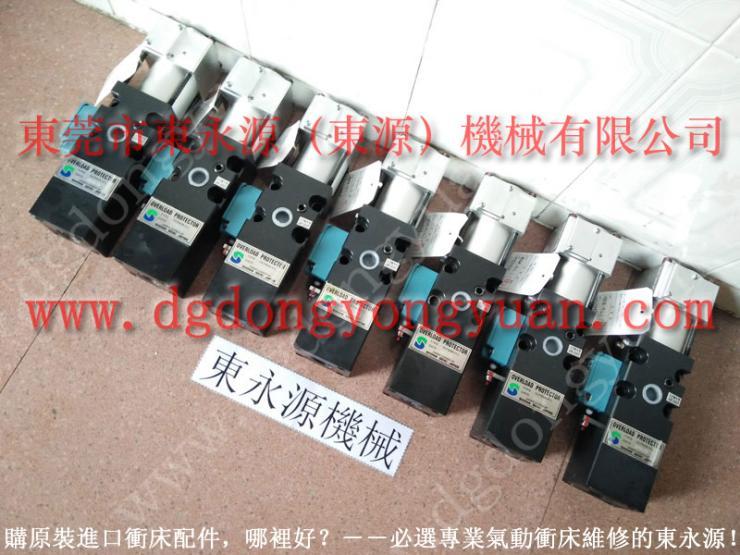GTS2-1000 冲床超负荷泵,HS2508 找