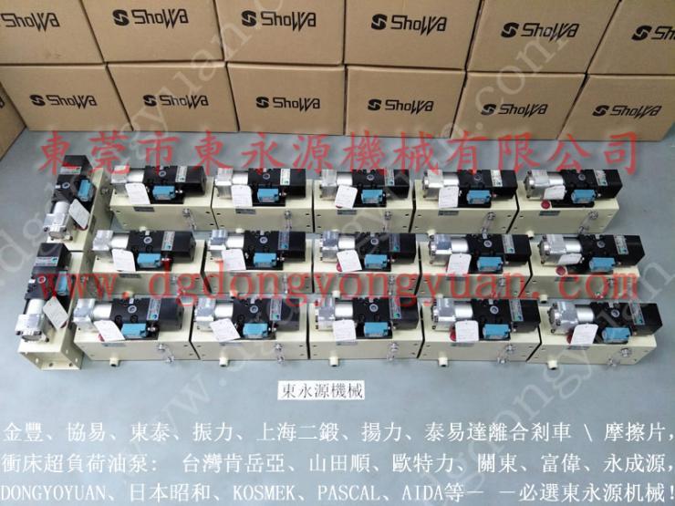 荣兴 气动泵维修,VS16-565 找 东永源