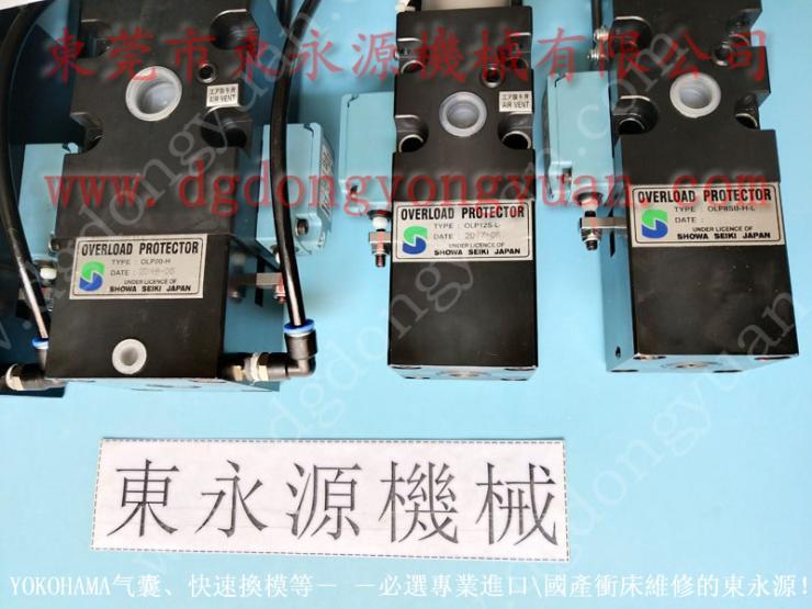 固安力 冲床单体泵,PC12 找 东永源