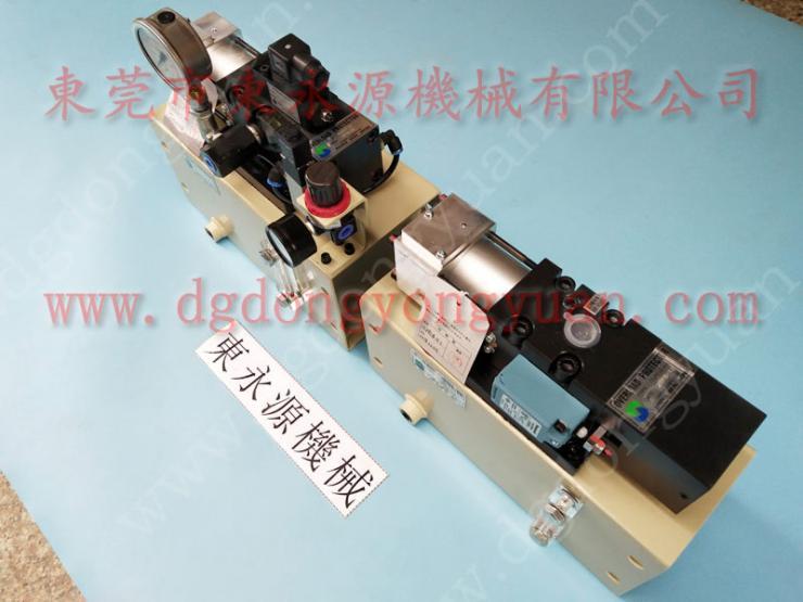 VS12-963 气动泵维修 找 东永源