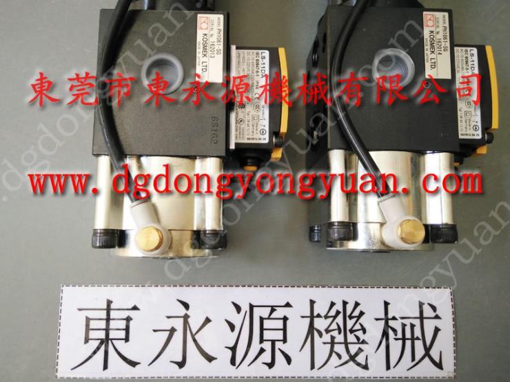 DOBBY 气动泵维修,PH-1061-SG 找 东