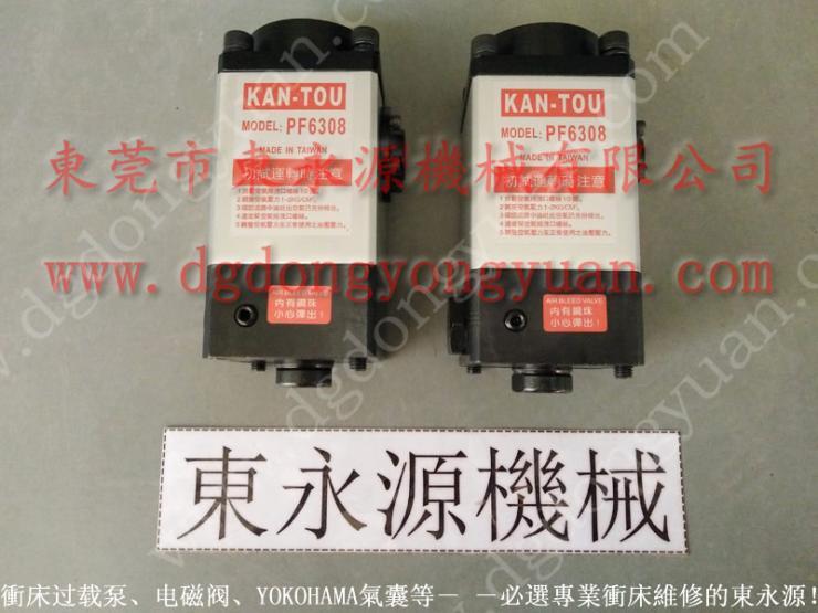 AIDA 超負荷保護器,PW1671-S-Z 300K 找 東永源