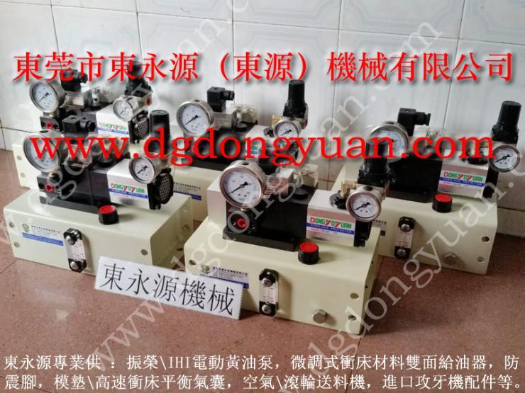 GTD2-200 冲床过载泵维修,OL-08S 找