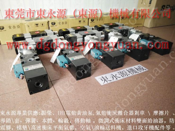 ISIS 冲床滑块保护泵,VP-5006 找 东永源