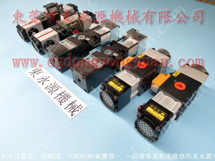 SANDSUN油泵 油泵 高速专用冲床油泵 找 东永