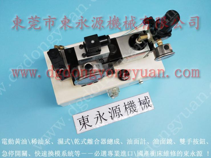协易 连杆瓦,批发PC10锁模泵 找 东永源