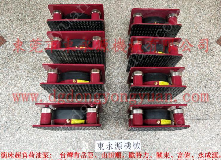 8楼设备减震器,自动折盒机防震脚