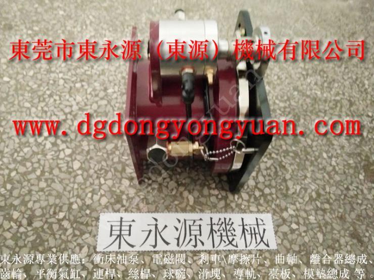 机器在楼上用的防震脚,模切机振动减震装置