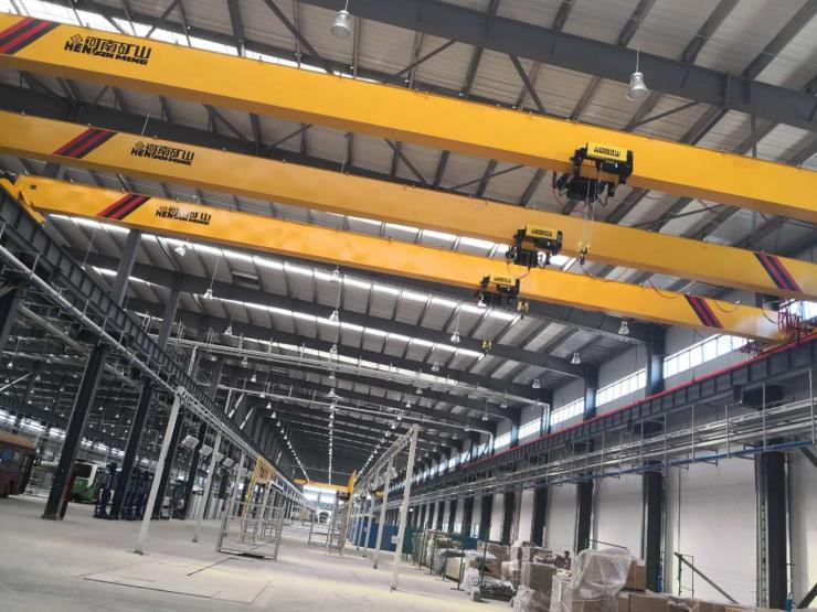 河南省矿山20吨欧式导绳器制作厂家