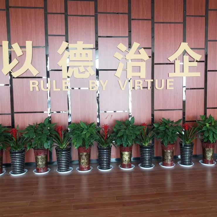 矿山集团MH型32吨17米花架葫芦龙门制造企业