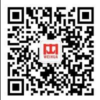 河南卫华重型机械股份必威体育手机登录