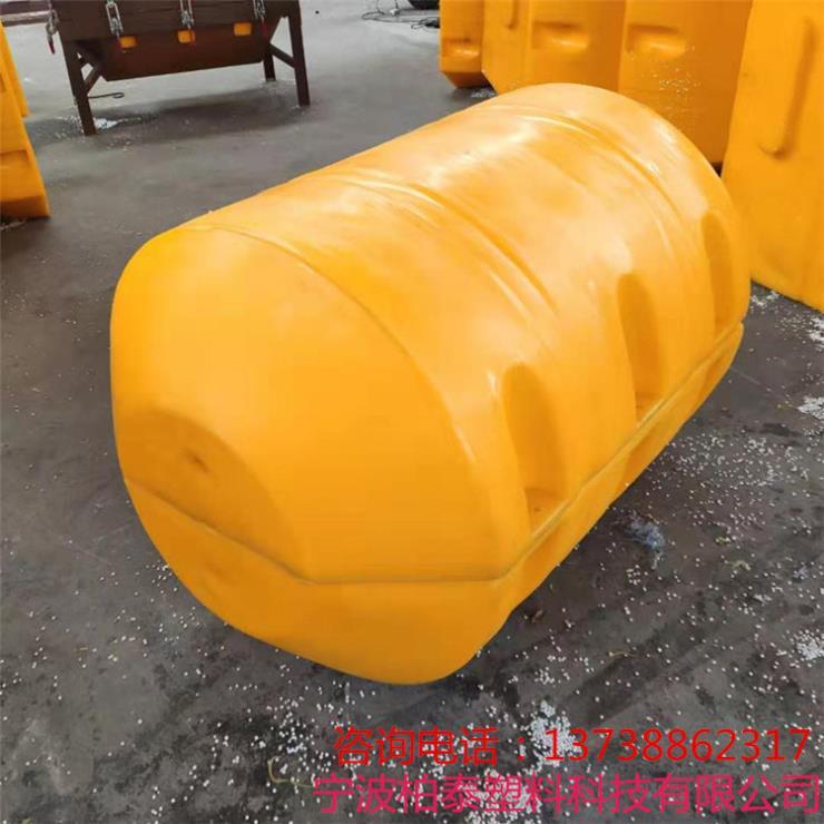 夾20寸塑料管浮柵生產廠商定制