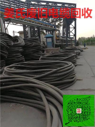 阜陽風口銅套回收公司-加工廠