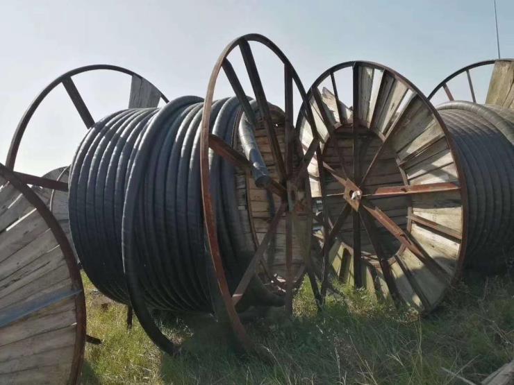 欢迎 宣城市风口铜套回收公司 风口铜套回收多少钱