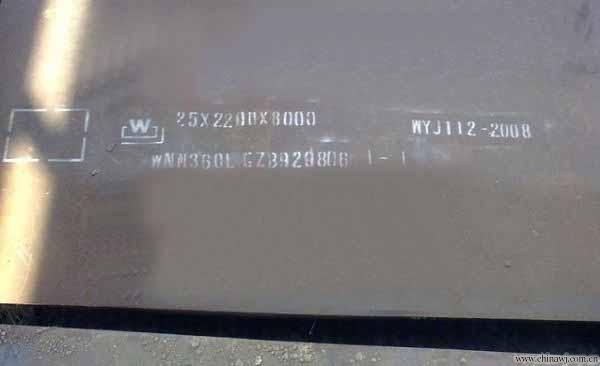 新�:�江SA387Gr91CL2合金板必看