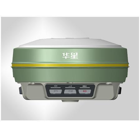 深圳中海达GPS专卖、深圳中海达V90RTK、华星G
