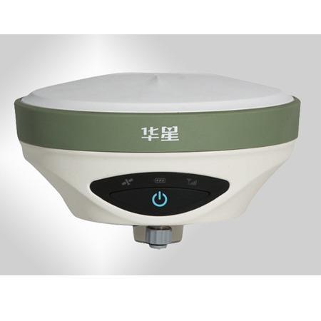 深圳中海达GPS、公明华测RTK、华星GPS测量仪器
