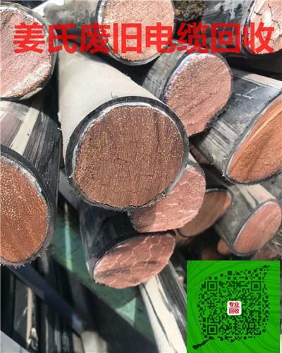 推荐 青县变压器回收 回收变压器价格 青县变压器回收