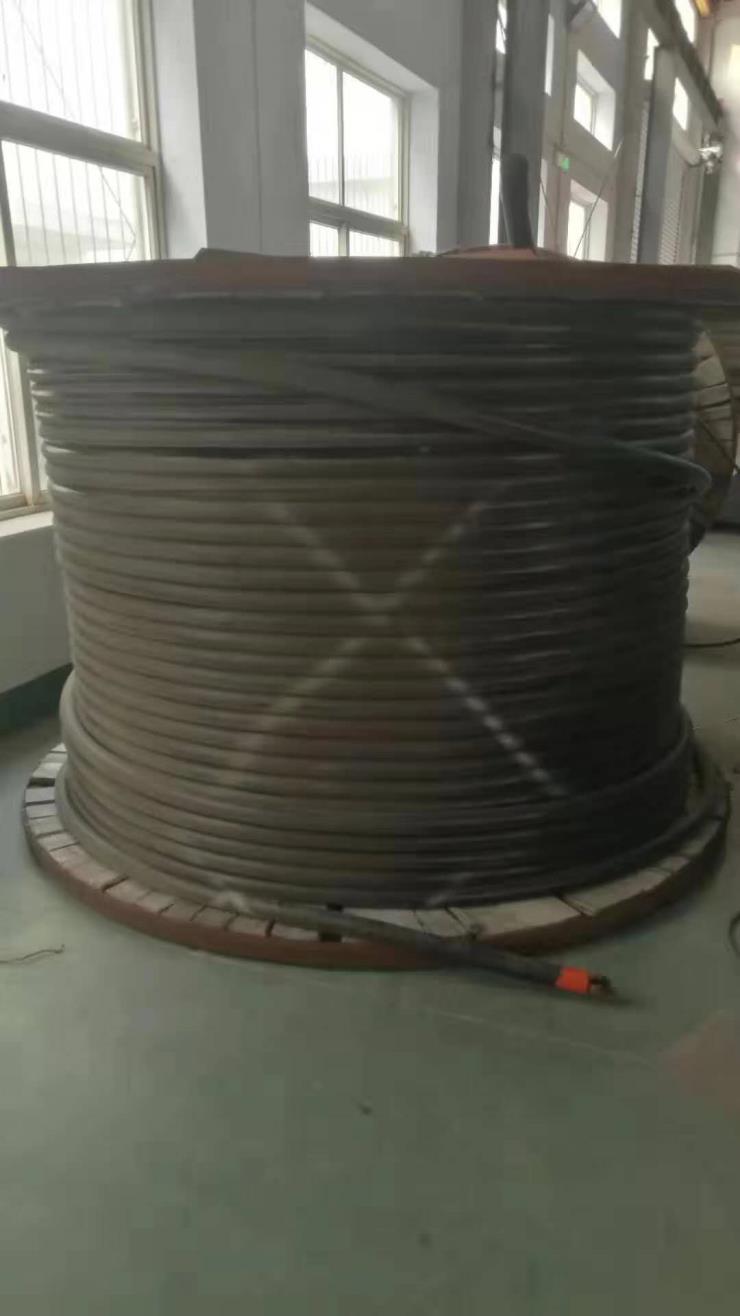 歡迎 荊門市鋁線回收公司 鋁線回收廠家報價