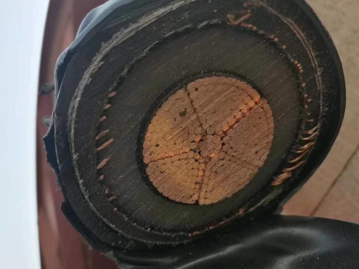 欢迎 鞍山市旧变压器回收公司 旧变压器回收欢迎来电