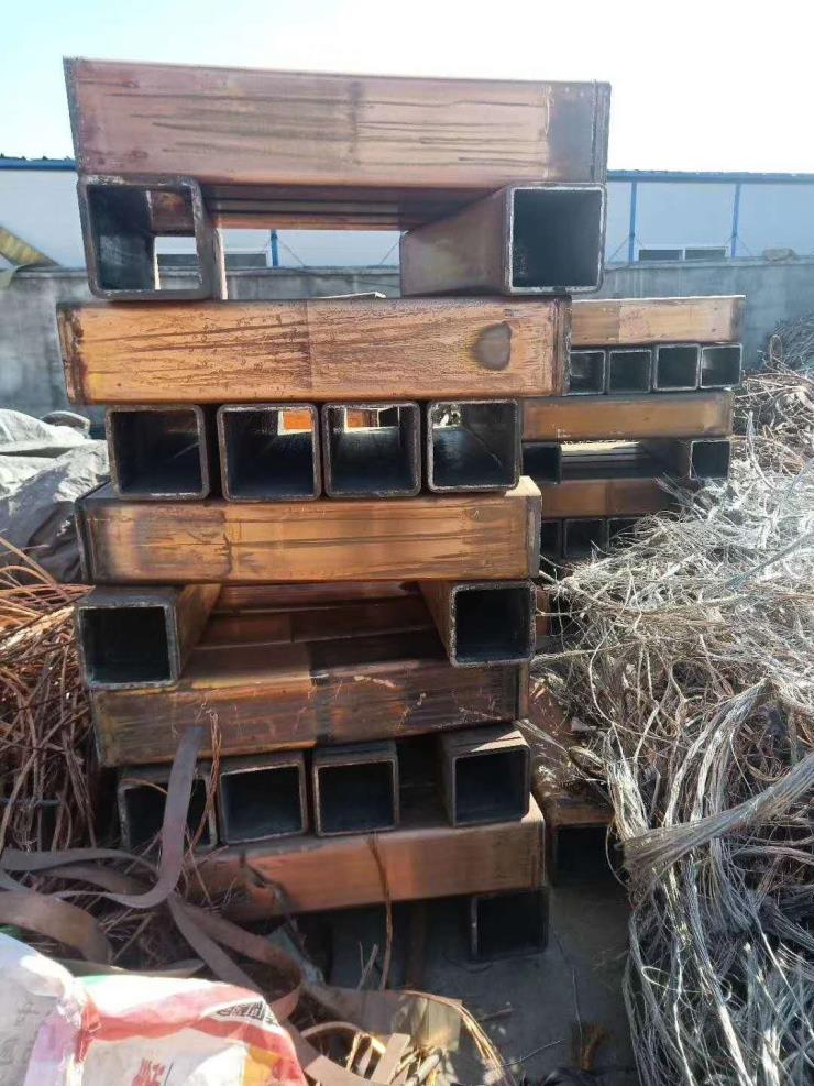 欢迎 鄂尔多斯市馈线回收公司 馈线回收多少钱一斤