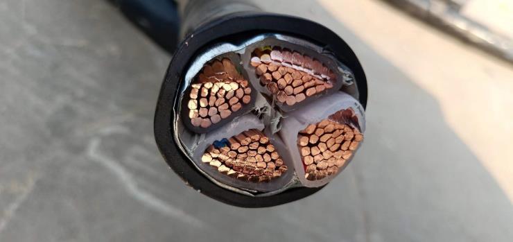 標準 銀川市變壓器回收公司 變壓器回收價格行情