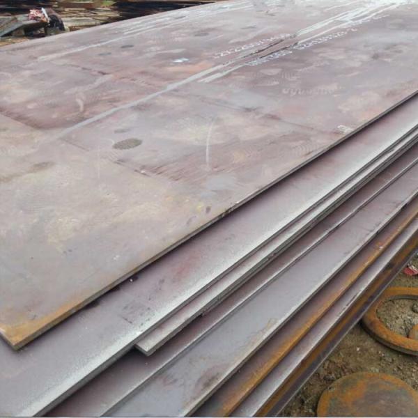 重慶12Cr1MoV合金鋼板|12Cr1MoV合金板質優價廉