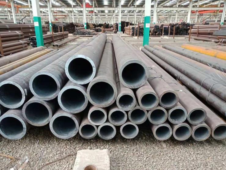 廣州供應WB36合金管|WB36合金鋼管