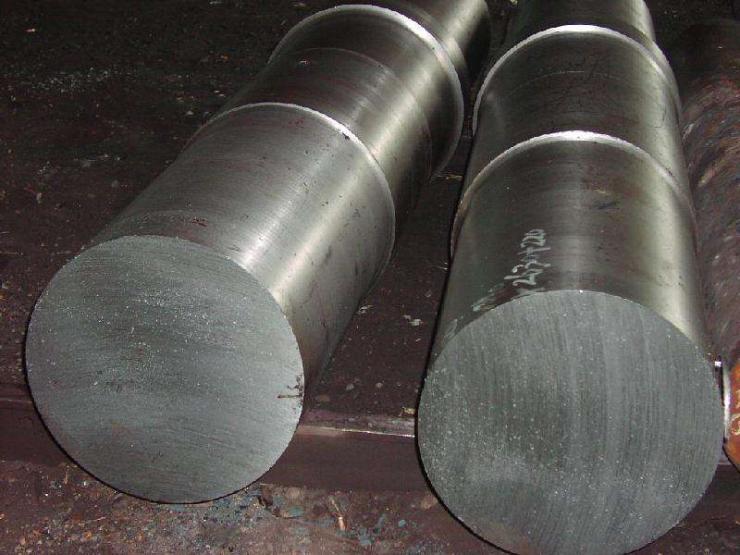 今日新闻:温州4130合金圆钢推荐
