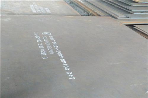新聞:淮北12Cr1MoVR容器板品牌
