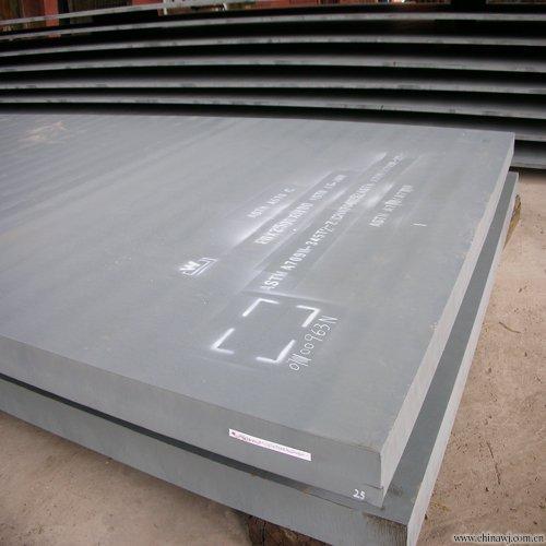 新闻:长春SA515Gr70容器板品牌