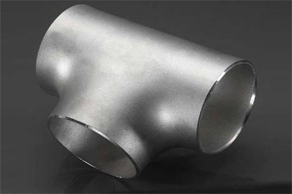 辽宁镍基718合金焊缝发展