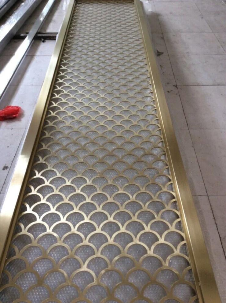 海东中式栏杆焊接打磨厂家定制
