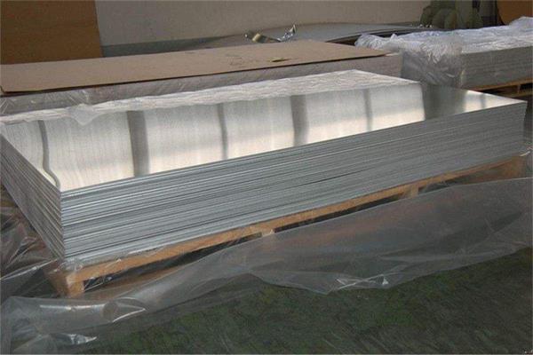 镍基合金铸造方法