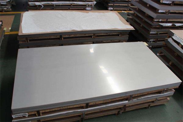 安徽monel400镍基合金板材质批发