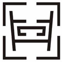 安平縣衡鼎絲網制品有限公司