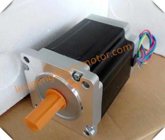 安科特步进电机 雕刻机专用 450A,450B,450C 玉雕机