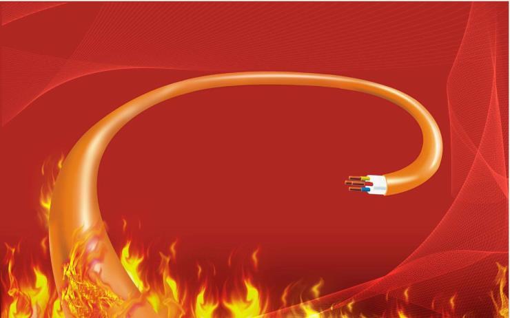 防火电缆的安装与维护(干货收藏)!