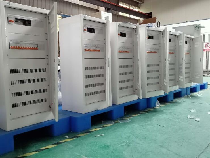 安徽中沛隔離電源,UPS不間斷電源