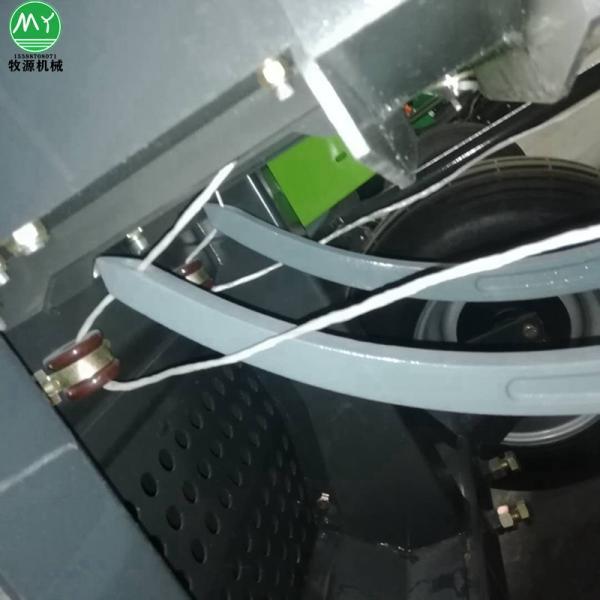 壶关县方草捆压捆机 小方捆打捆机供应厂家