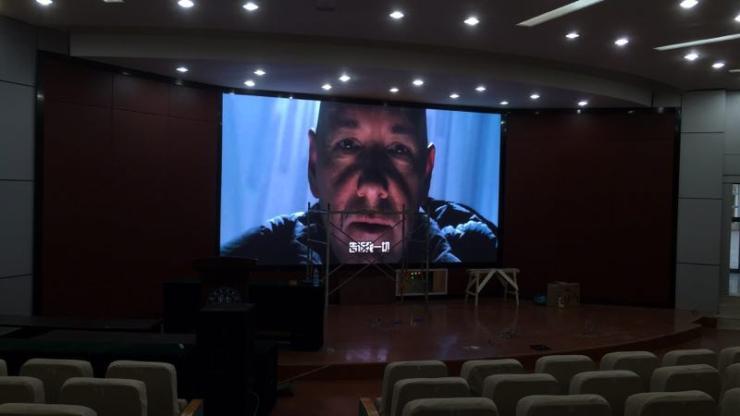 江浙滬 LED室內 戶外顯示屏