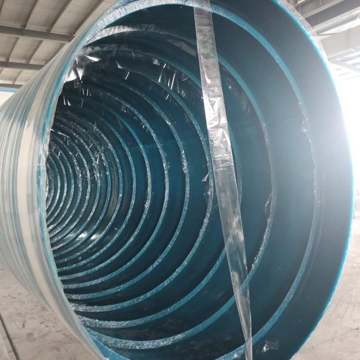 新農村改造 玻璃鋼化糞池大中小型隔油池廠家直銷