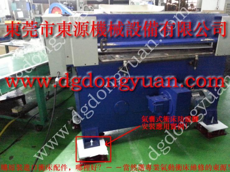 减震好的 DOYU型系列减震器
